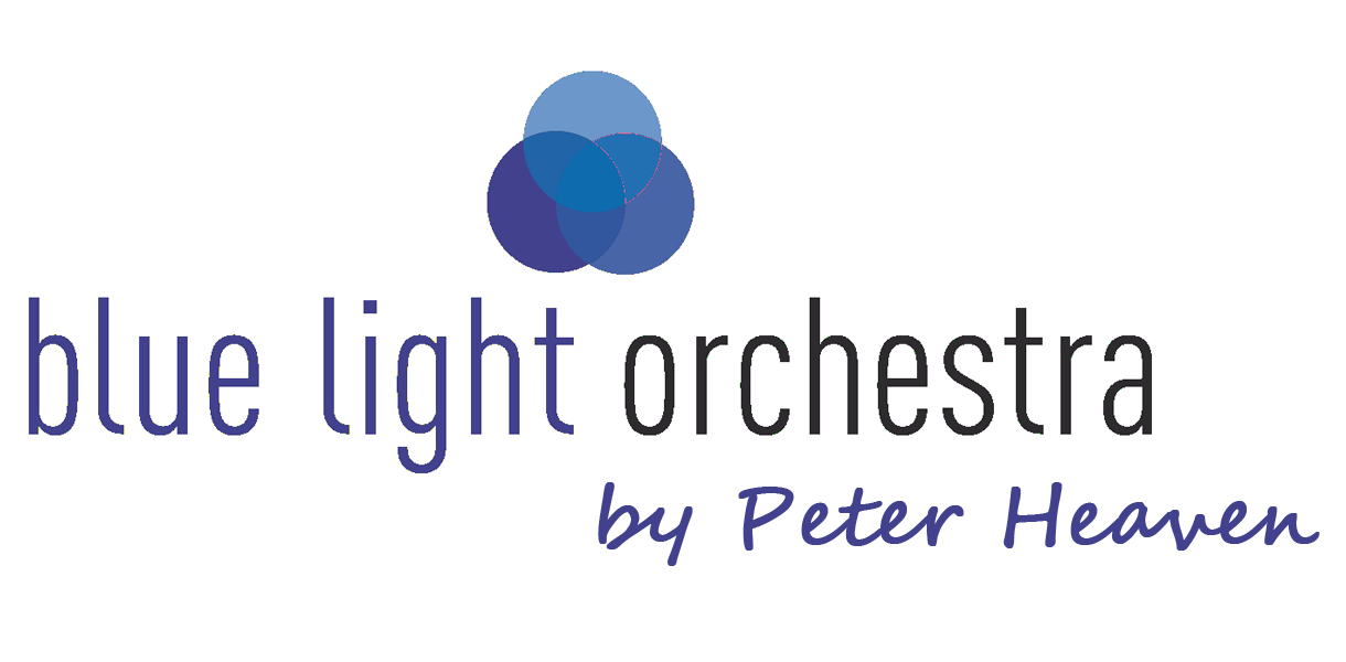blue-light-orchestra-by-peter-heaven-logo